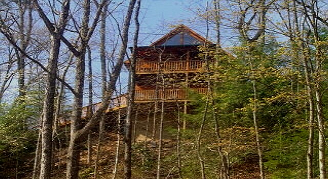 Mountain Magic - 2 Bedroom 2.5 Bath Chalet